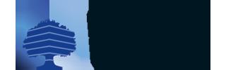Bentall_Kennedy_logo