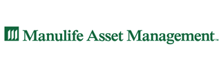 Manulife-Asset-Management