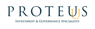 Proteus_logo_signature_2015