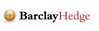BarclayHedge