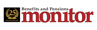 BenefitsandPensionsMonitor